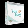 Fairlook_box 02