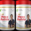 Mass-Buildo-4