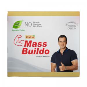 Mass Buildo