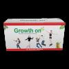 GrowthOn Powder