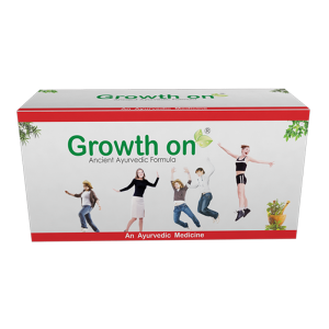 GrowthOn Powder