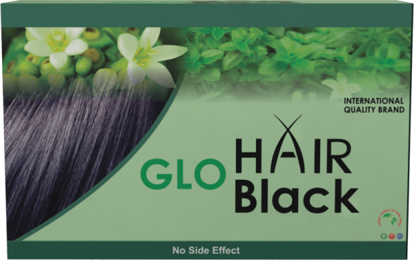 Glo-Black-1