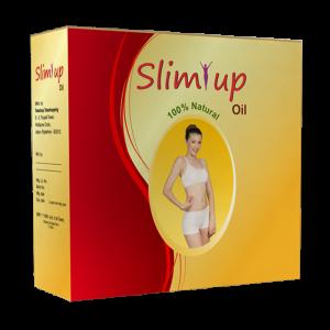 slim up oil