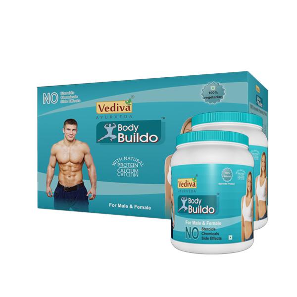 Vediva_bodybuildo