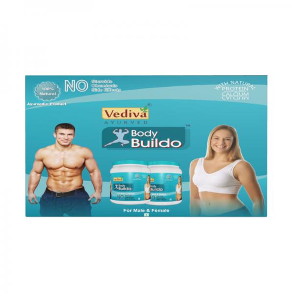 vdiva-bodybuildo3