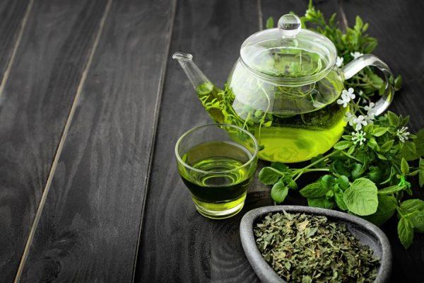 Green_Tea